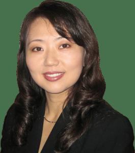 Dr. Carol C. Chang