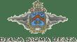 logo Delta Sigma Delta Dental Society