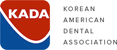 logo Korean American Dental Association