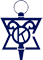 logo Omicron Kappa Upsilon